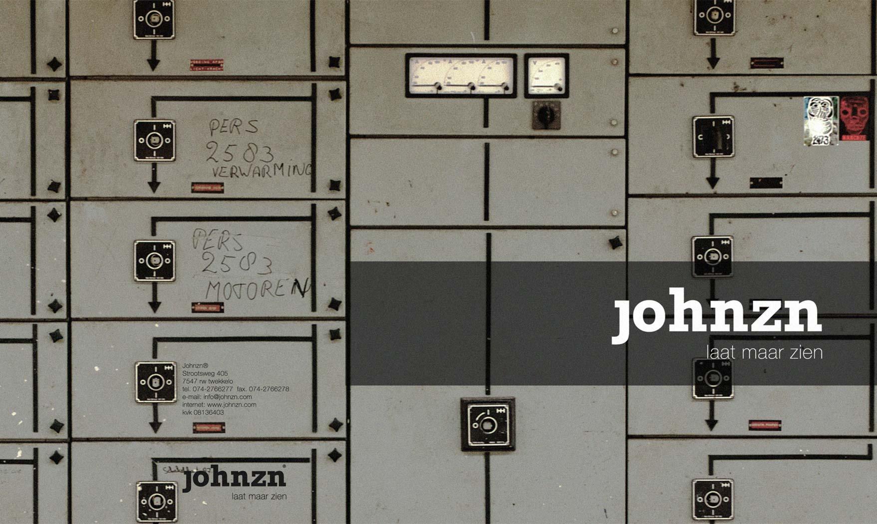 johnzn1-40