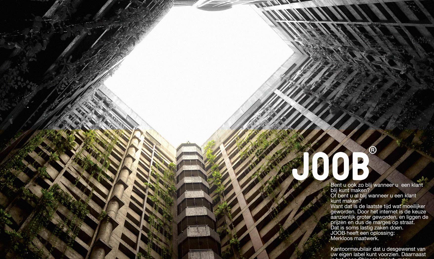 joob1-35